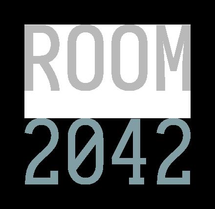 room2042